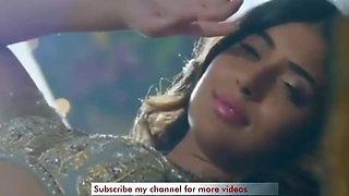 Kritika Kamra Hot Backless