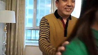 Amateur japanese teen BDSM in hotel