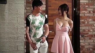 Girls.Next.Door 3 (Korean Porn Movie) 옆집소녀3