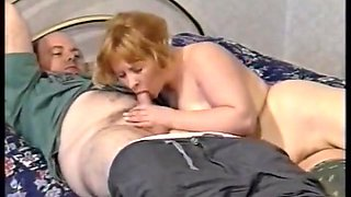 More retro fc sluts cock sucking lucky old guy