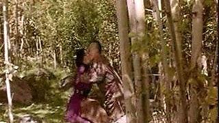 Southeast Asian Erotic - Tibetan Sex