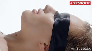 letsdoeit - sensual anal fantasy with sexy babes