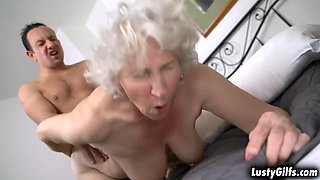 18 Years Old In Needs A 18yo Schoolgirl Penis In Her Vintage Snatch