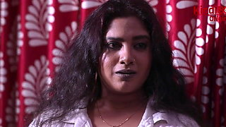 Indian Lesbian Aunty