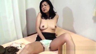 Best sex video Amateur Video great , it's amazing