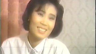 한국 쌍둥이 자매 korean Siste